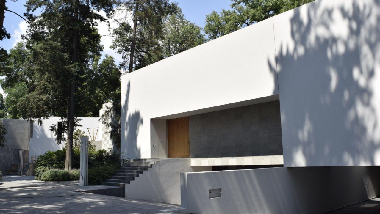 'Nueva normalidad': Éstas son las transformaciones que los expertos contemplan en las viviendas de lujo