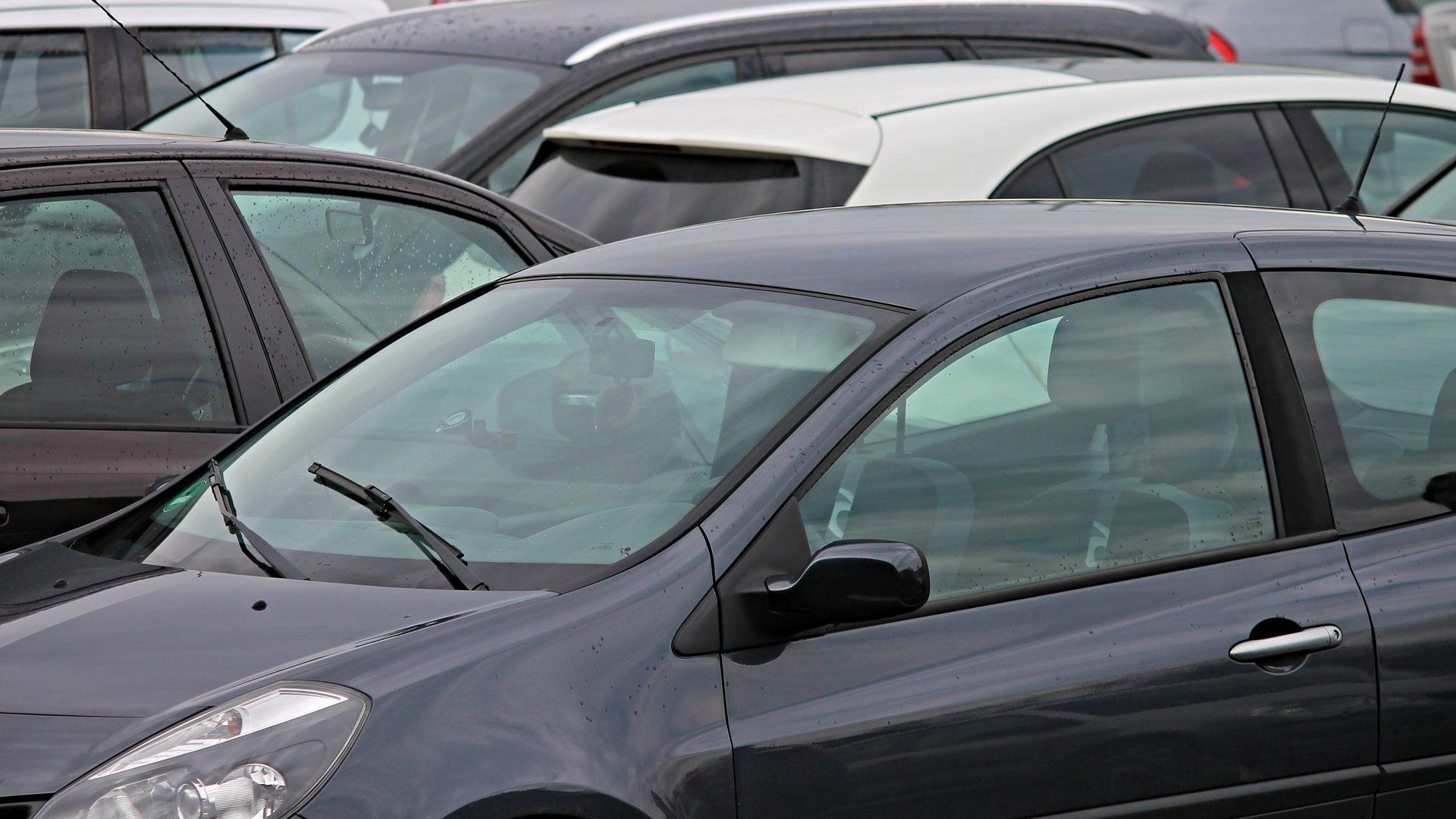 Segundo Informe: La industria automotriz anhela recuperación