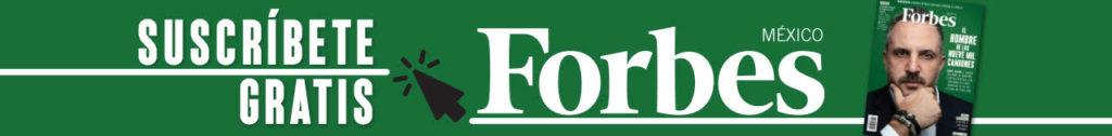 banner-revista-agosto-promocion-forbes-mexico