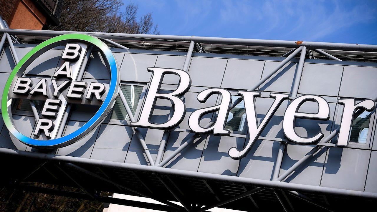 Bayer obtiene amparo contra la prohibición del glifosato