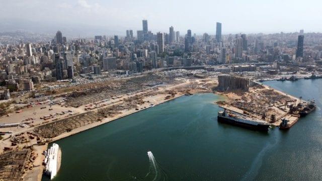 beirut_líbano_explosión_edificios_forbes