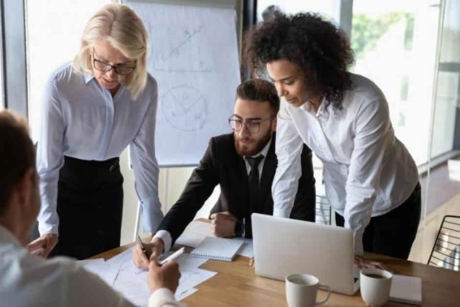 La técnica que llevará a tu negocio al éxito de distinta manera: Growth Hacking