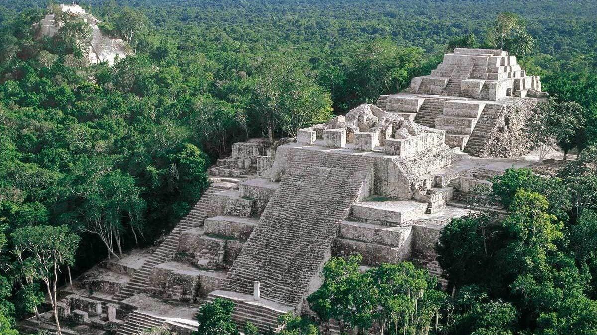 Estados del Mundo Maya crearán atractivos turísticos para la era poscovid