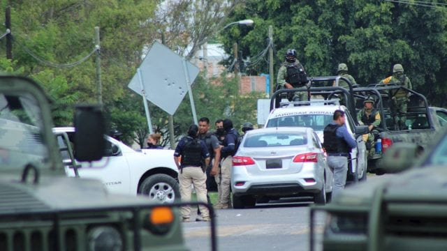 cártel_santa_rosa_de_lima_líder_penal_ciudad_de_méxico