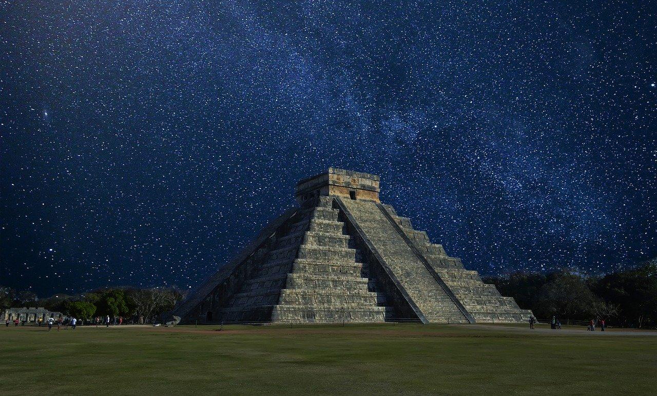 Foro Forbes: 'La Ruta Decisiva', claves para entender a dónde va México