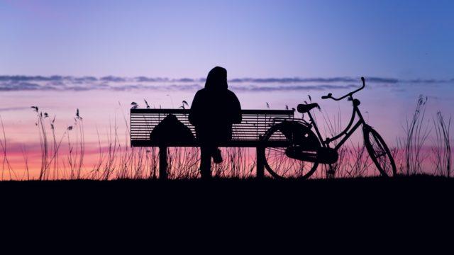 ciudades bicicleta