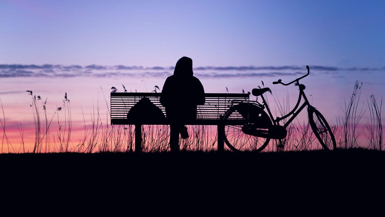 Estas son las mejores ciudades para andar en bicicleta