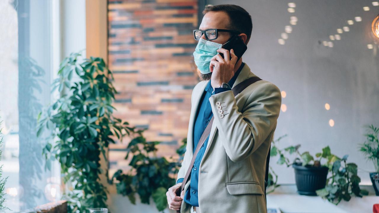 Ventas empresariales disruptivas, el secreto para sortear la actualidad