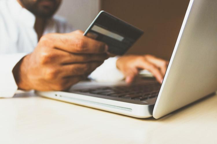5 retos que enfrenta el ecommerce para seguir creciendo en México