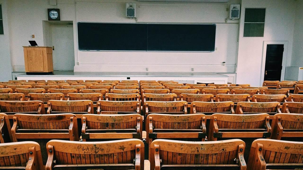 No hay conexión entre regreso a las aulas y aumento de contagios de Covid-19: estudio