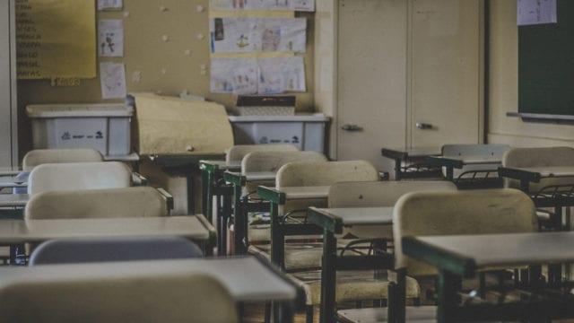 escuelas_religiosas_países_bajos_igualdad