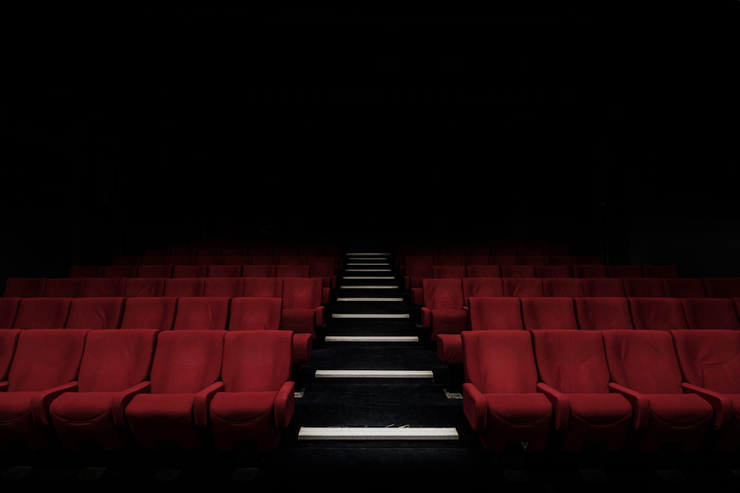 """Razones por las que """"Tenet"""" es la película más esperada del año"""
