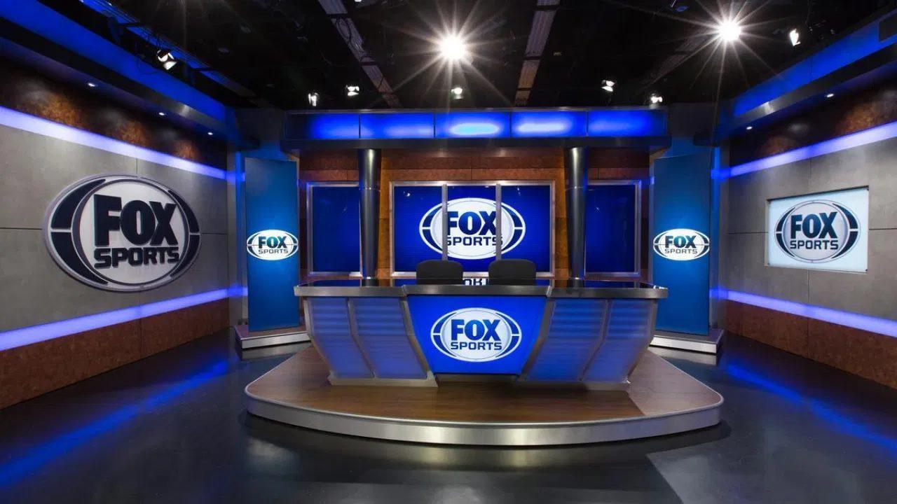 IFT extiende plazo para la venta de Fox Sports