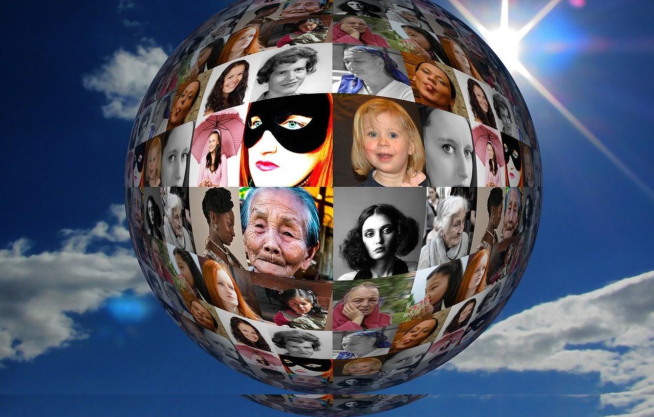 #Desnormaliza: una iniciativa para promover la igualdad de género