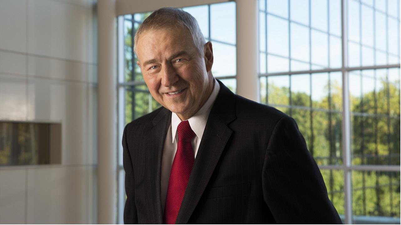 La fórmula del CEO de SAS para combatir la pandemia con la analítica