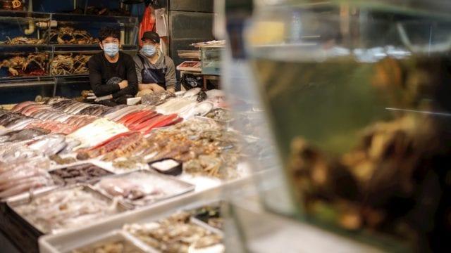 mercado_pekín_china_coronavirus_covid-19_Forbes