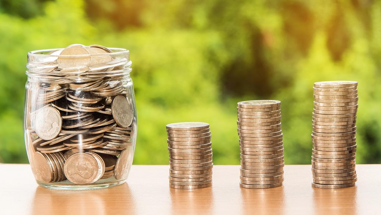 Cómo tener un buen historial crediticio y librarte del Buró de Crédito