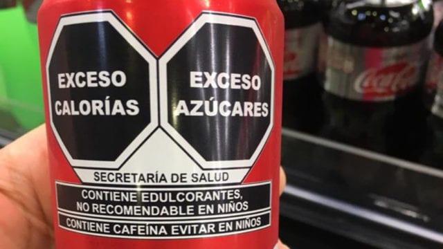 nuevo_etiquetado_tensión_industria_gobierno