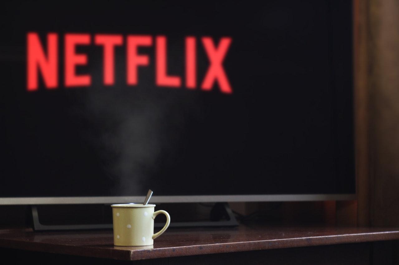Éstas son algunas de las series de Netflix que merece la pena ver