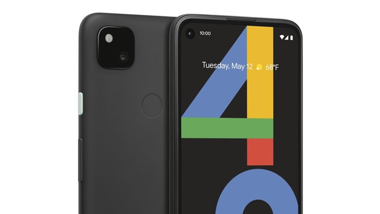 Google presenta su esperado Pixel 4a y anuncia sus primeros teléfonos 5G