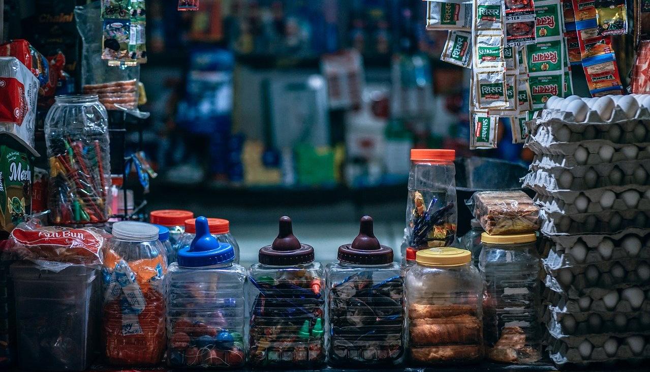 IP condena prohibición de venta de comida chatarra a menores en Oaxaca