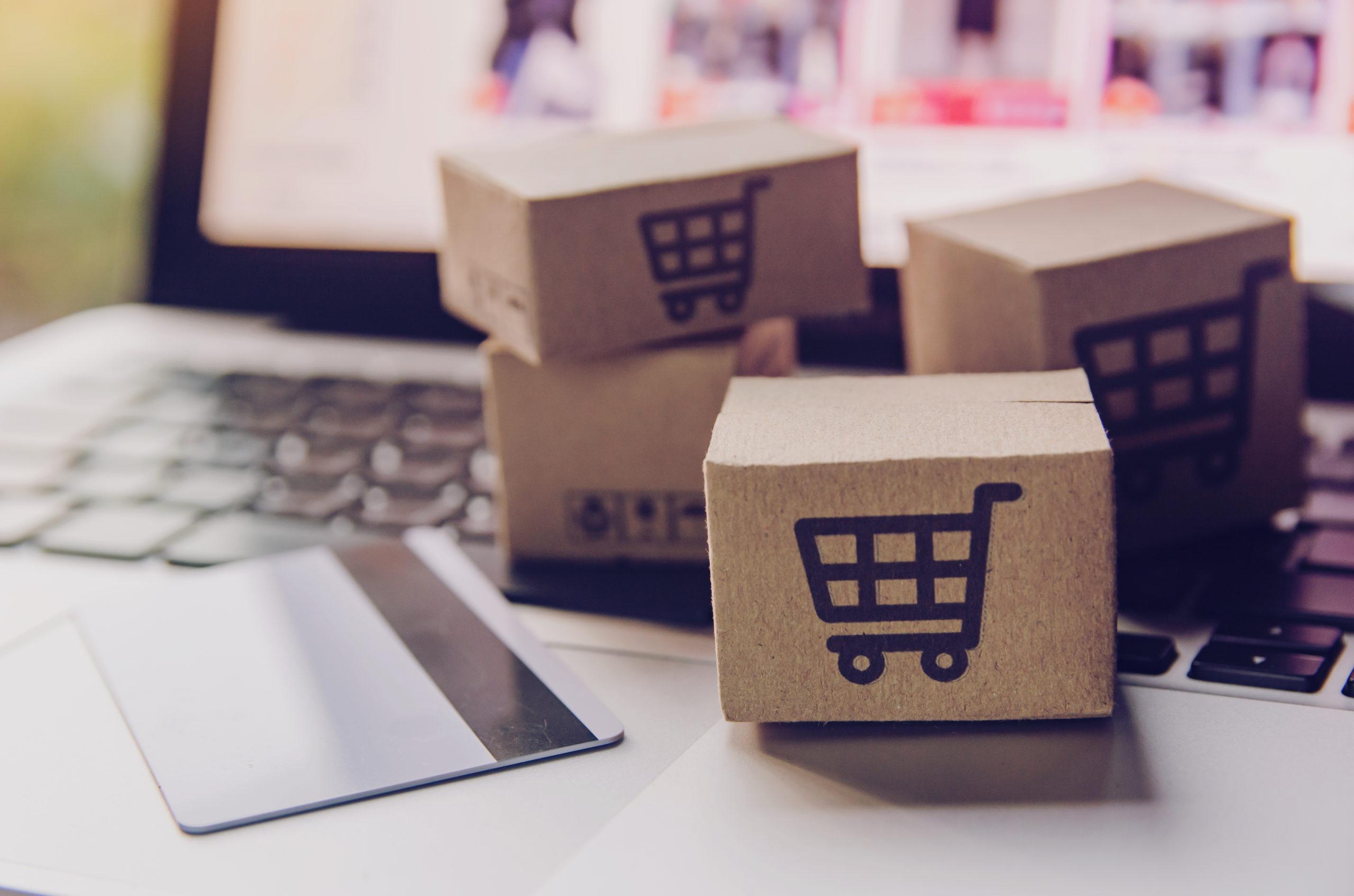 5 Pasos para incrementar tus ventas en línea