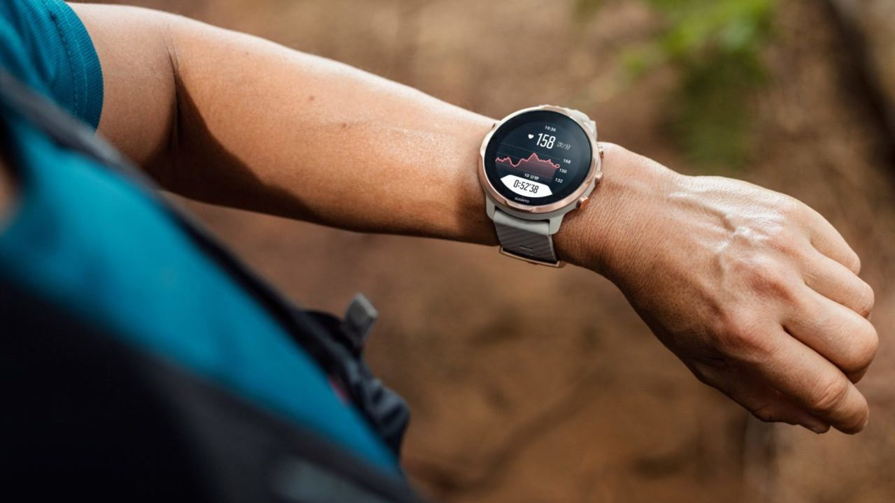 Top 3: Espectaculares smartwatches que han sorprendido este 2020
