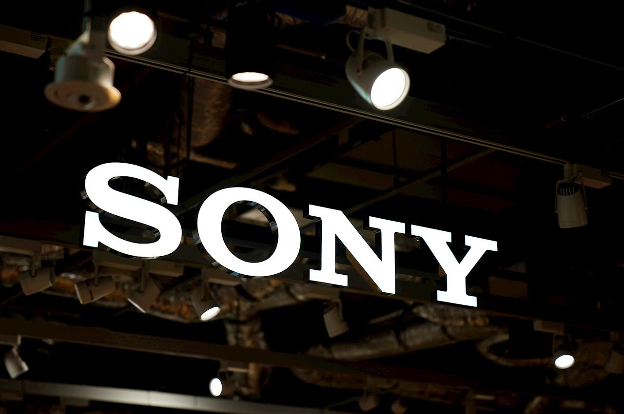 Sony apuesta por videojuegos y anime para aumentar audiencia
