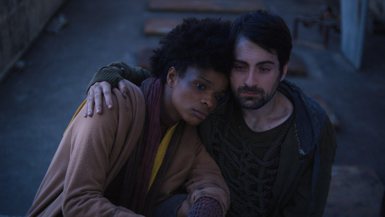 Estas series de Netflix tienen los días contados para su final definitivo