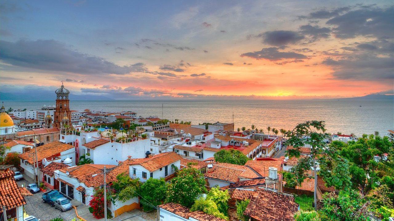 Así se prepara Jalisco ante la nueva era de turismo