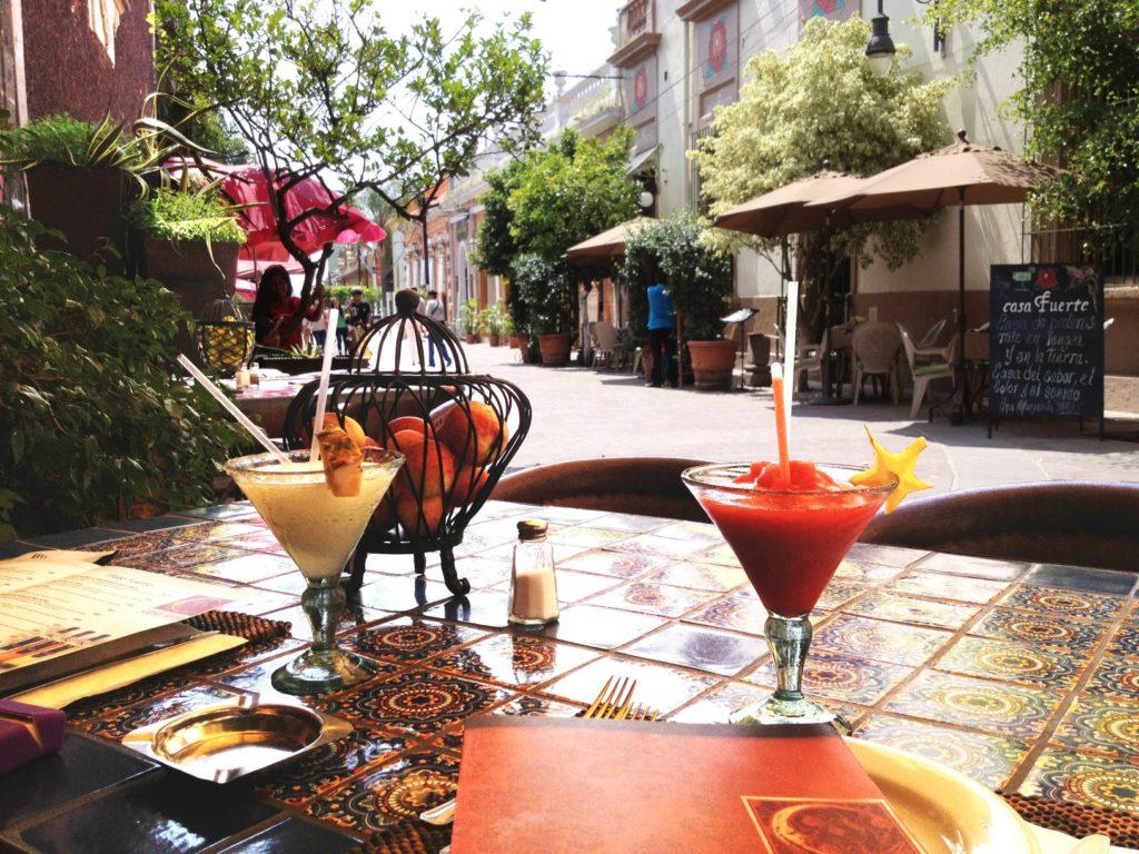 turismo Jalisco