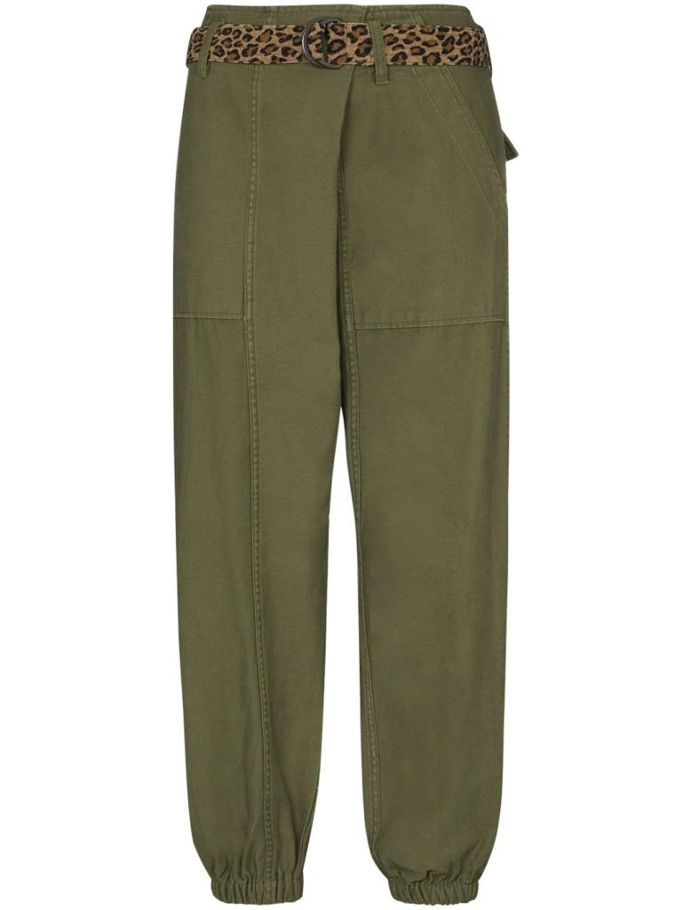 Outfit 15 septiembre pantalón