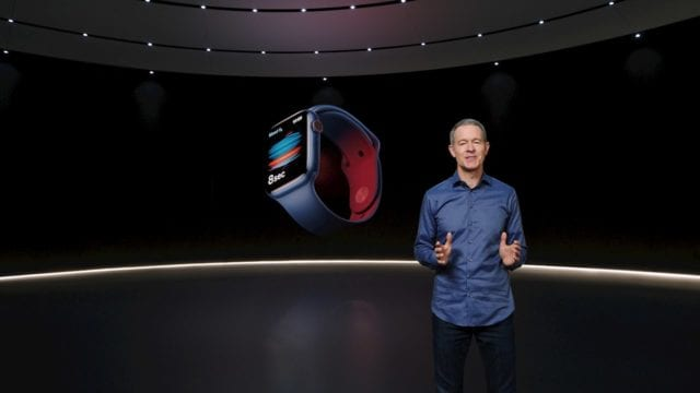 Apple-Watch-smartwatch-evento