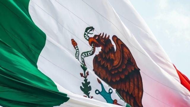 mexico-TMEC_importancia_estrategia_asia_