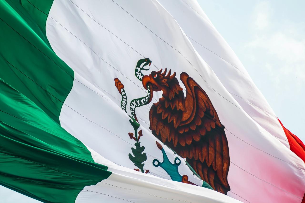 Banco Mundial estima crecimiento de 4.5% para México en 2021