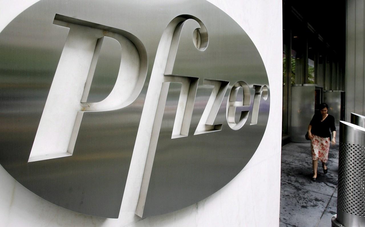 Pfizer podría suministrar vacuna Covid-19 después de elecciones en EU
