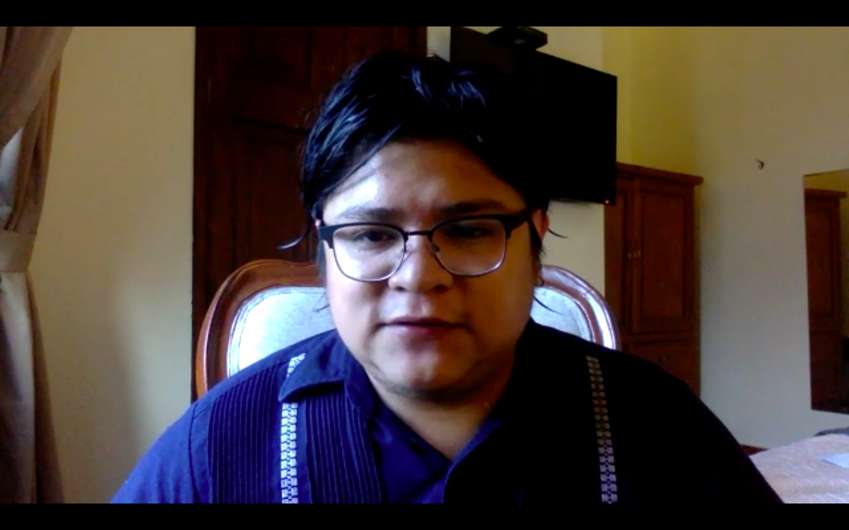 Morena enfermó de éxito; hay decepción: Gibrán Ramírez