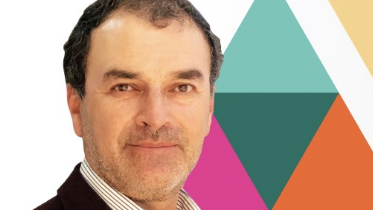Renuncia director de petrolera Wintershall Dea, Juan Manuel Delgado