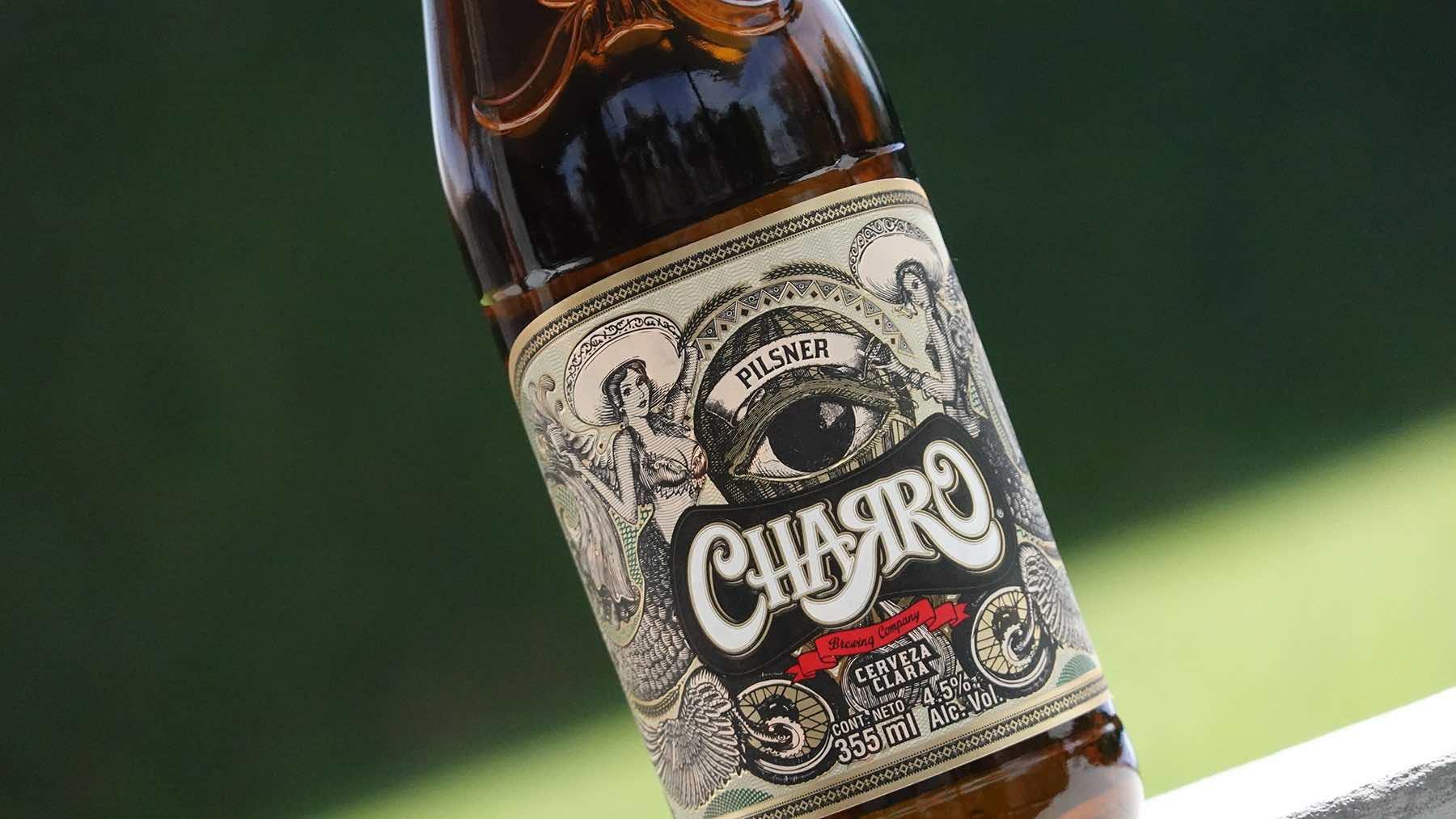 Cerveza artesanal mexicana es premiada entre las mejores del mundo