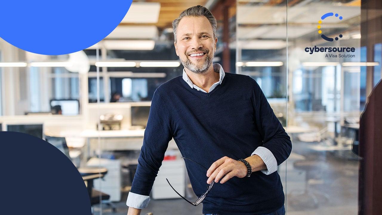 Transformación digital: una necesidad para todos los negocios
