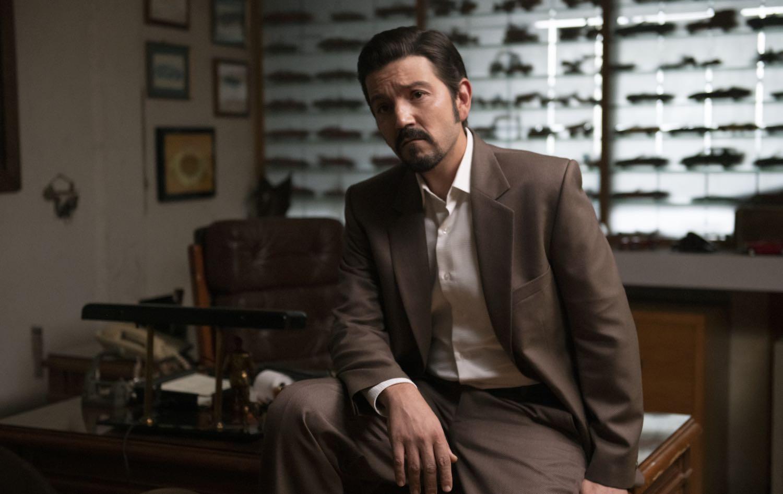 Netflix anuncia la llegada de más producciones originales mexicanas