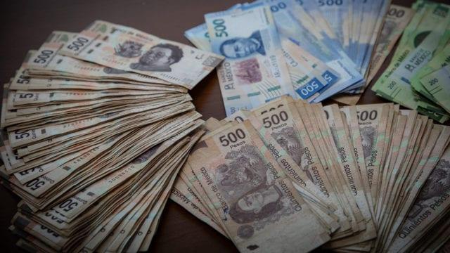 economia dinero peso_incremento_dólar
