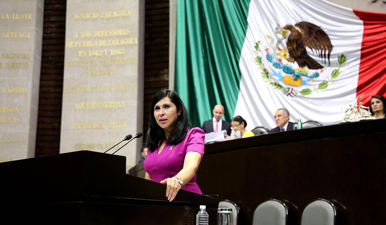Cooperativas en México, motor económico indispensable