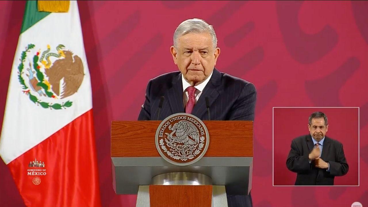Coca-Cola seguirá invirtiendo en México, afirma López Obrador