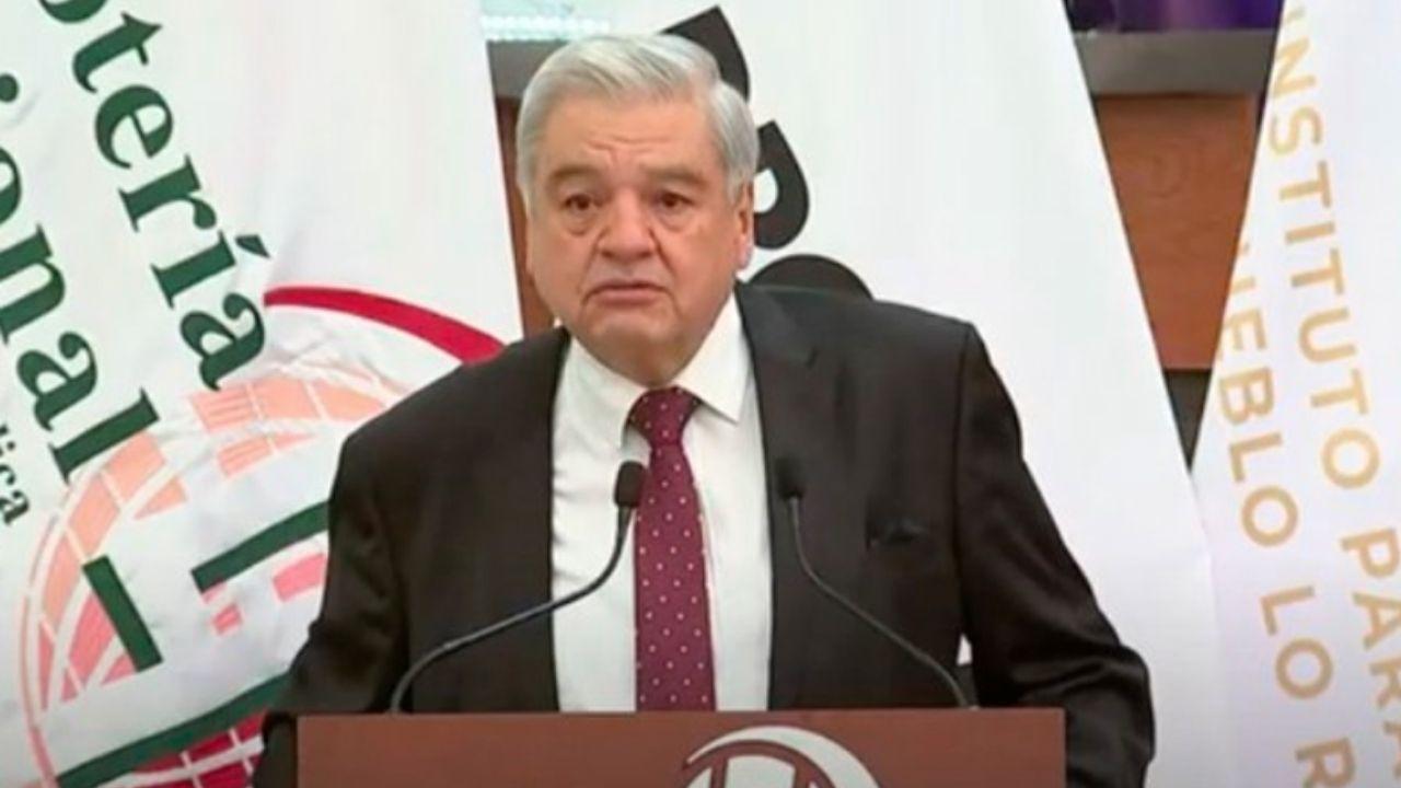 Ernesto Prieto