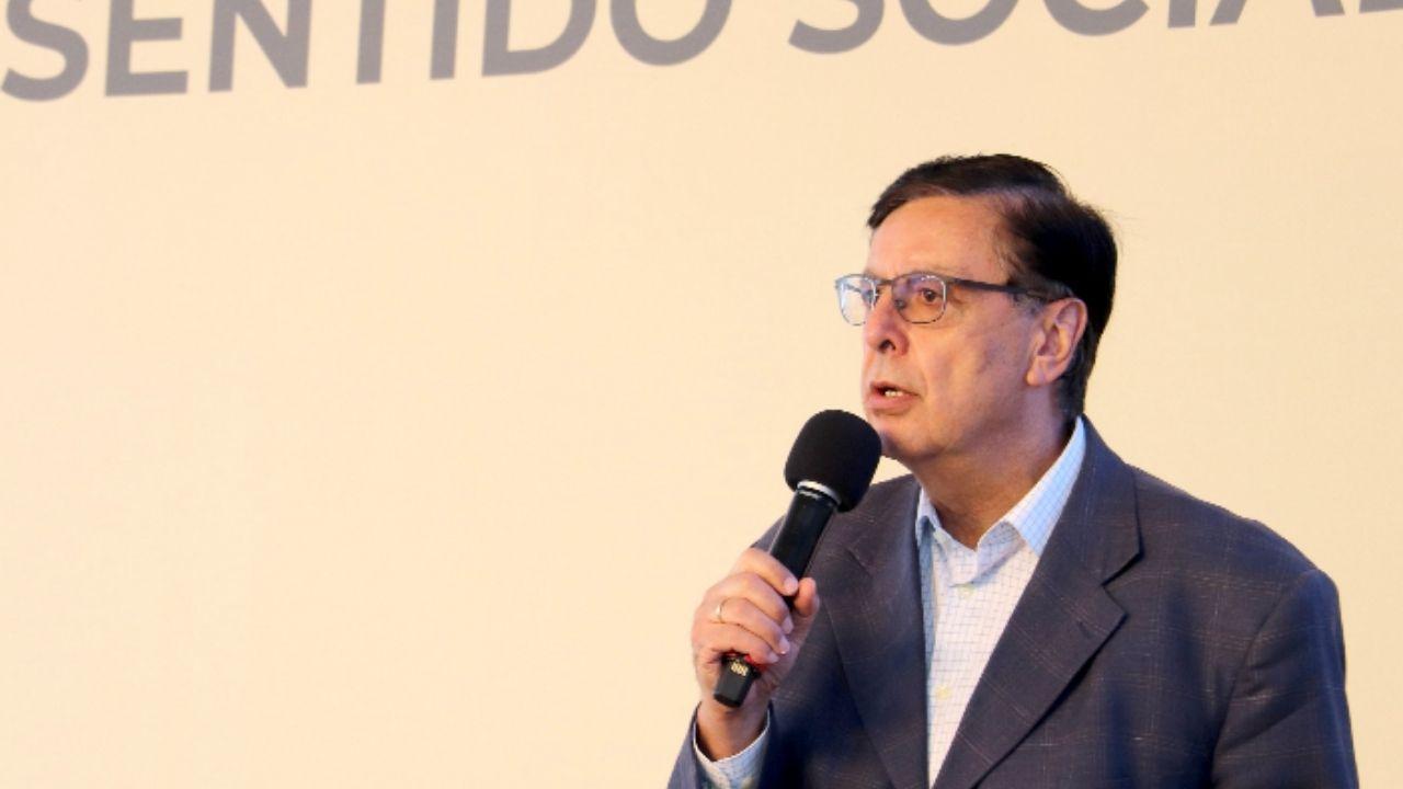 Los 5 puntos de la dura carta de renuncia de Jaime Cárdenas al Indep