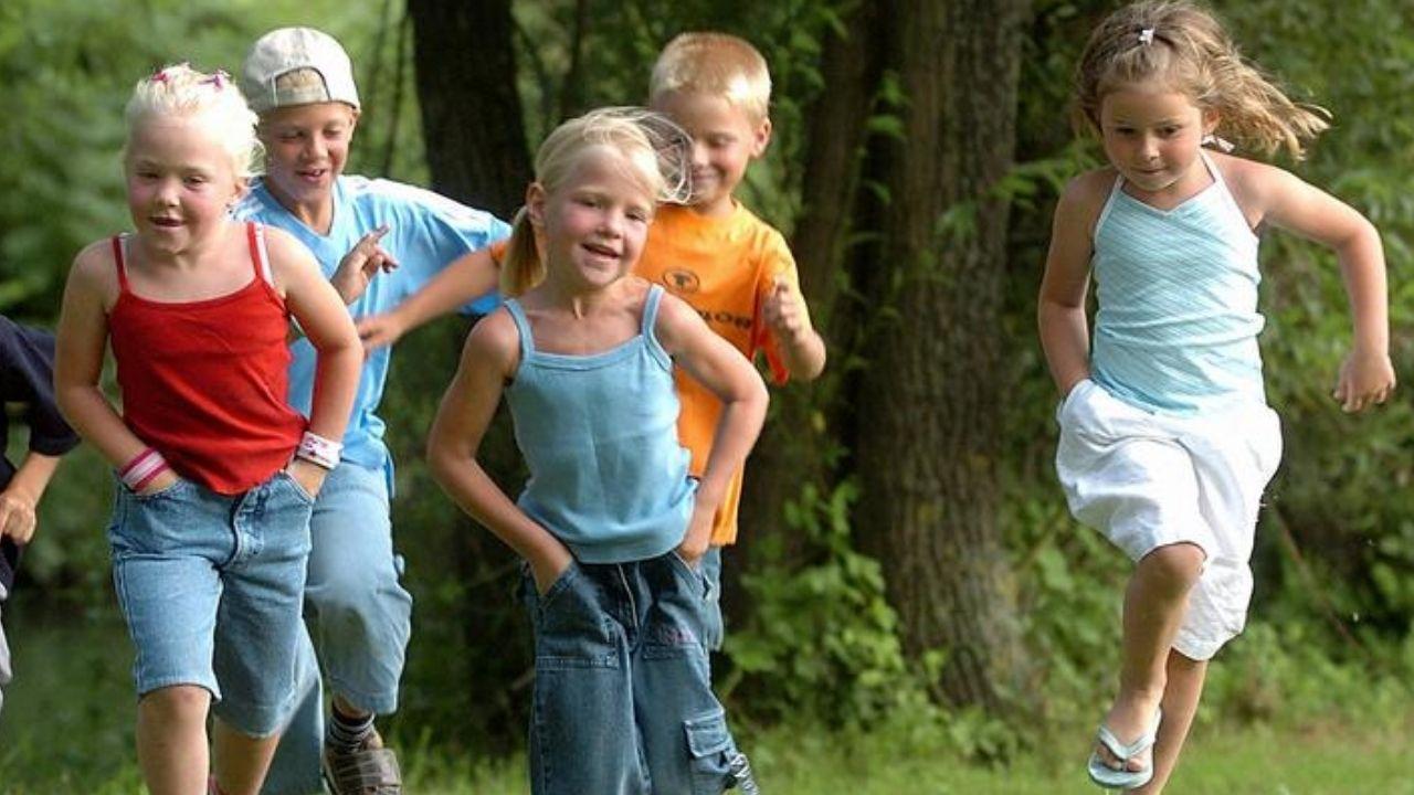 Fiesta familiar en Alemania deja a 900 personas en cuarentena por Covid-19