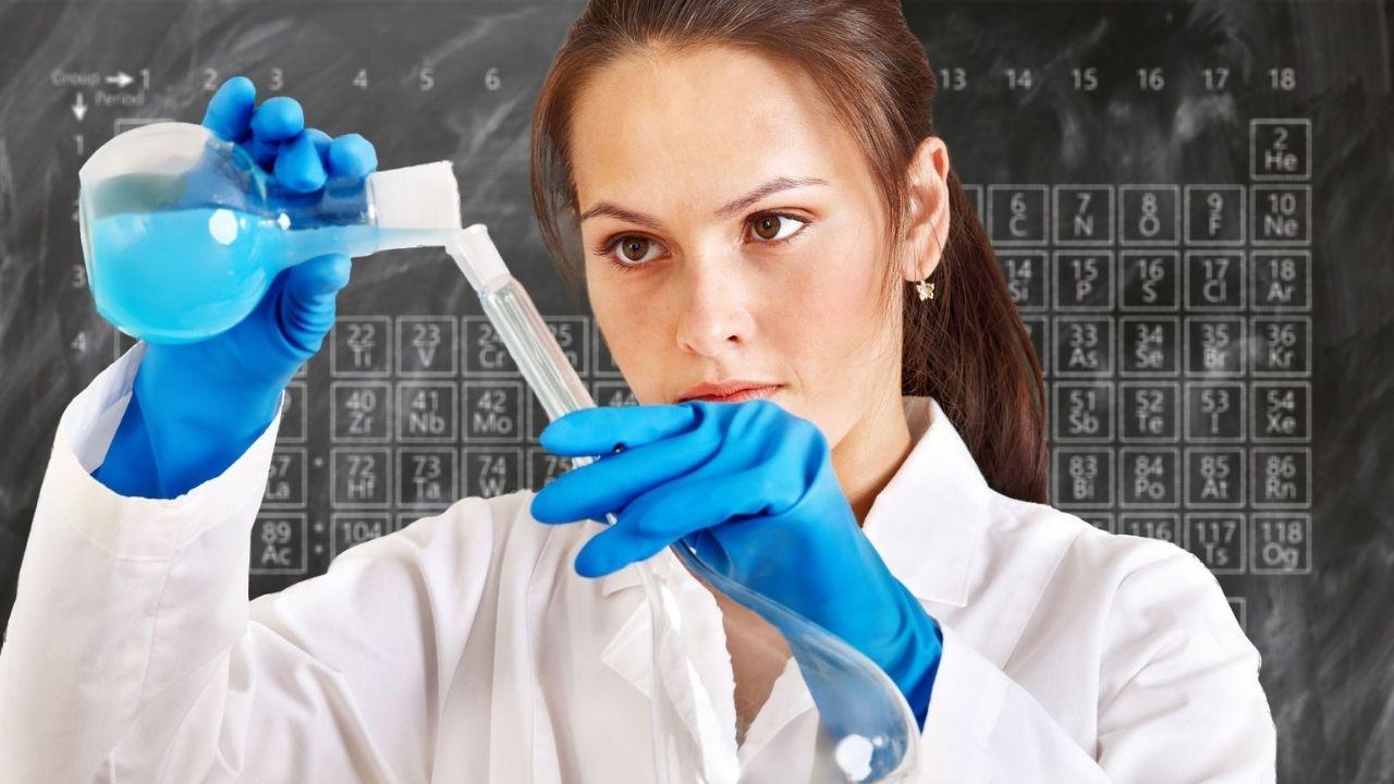 Simpatizantes de izquierda confían más en la ciencia que los de derecha: estudio