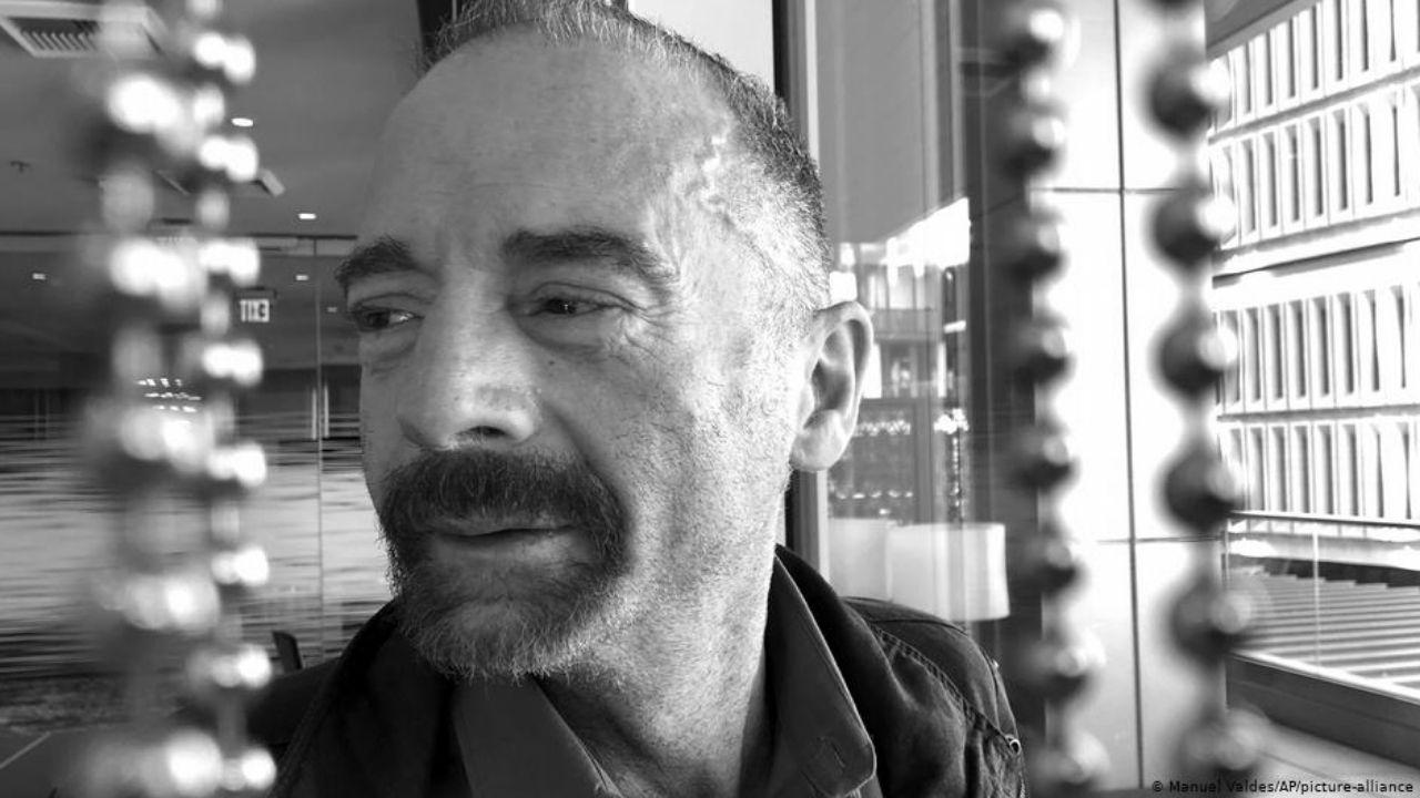 Muere de cáncer Timothy Ray, el primer hombre curado de VIH
