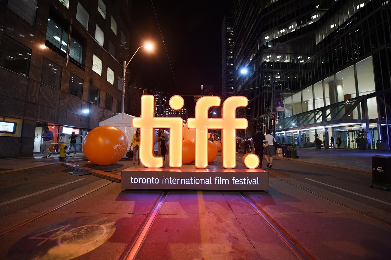 Festival Cine Toronto